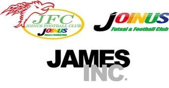ジョイナスフットボールクラブとのメンタルサポート契約について