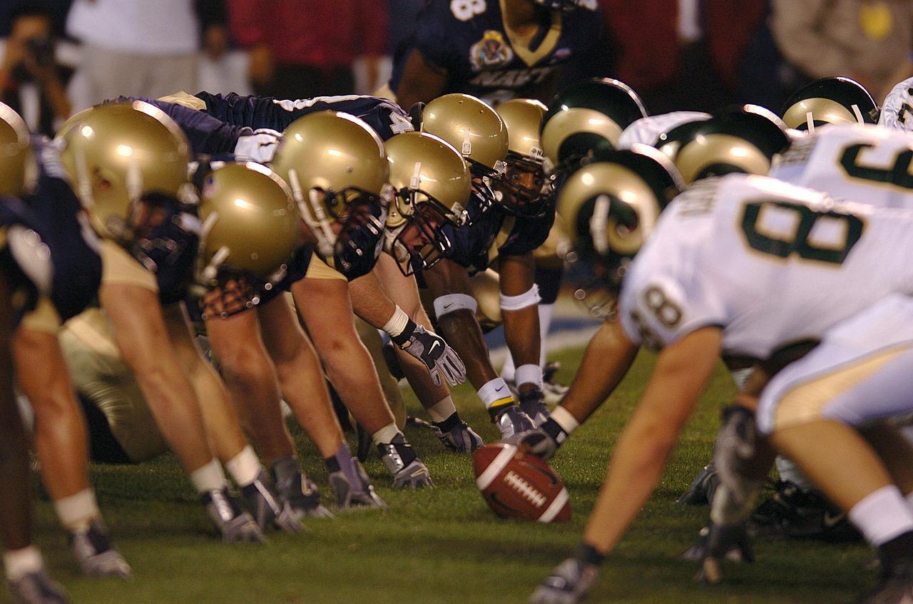 強いチームを作るのに必要な事は、「チーム文化」だ!